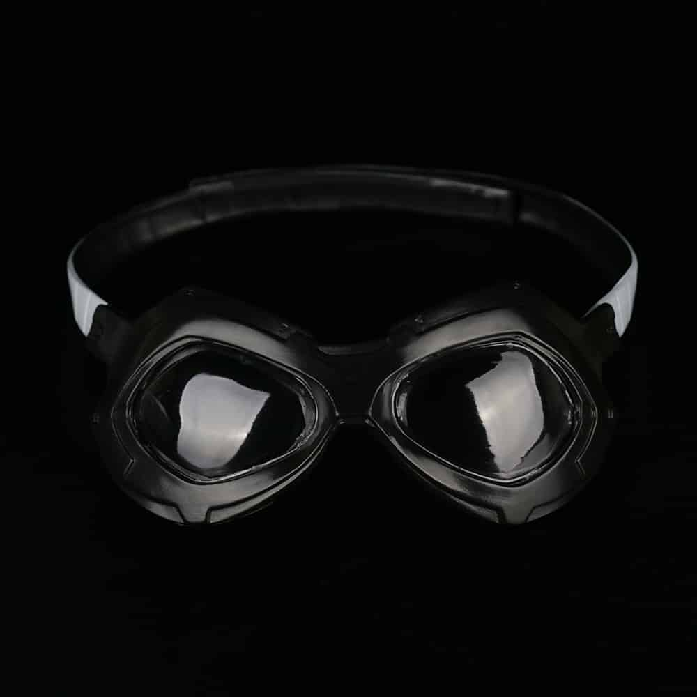 Cosplay Goggles